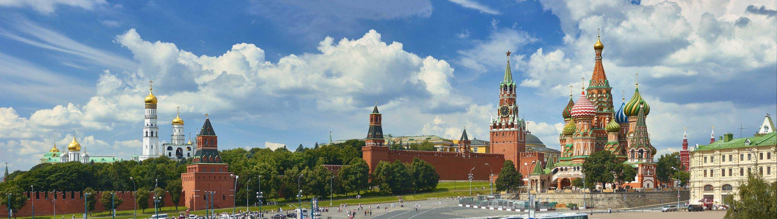 Russia-Banner-1